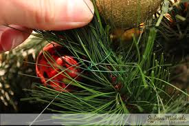 halloween door garland 17turtles dollar tree christmas wreath and garland