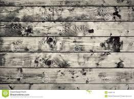 grunge rustic wood wall background stock image image 39668749
