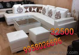 wooden corner sofa set wood corner used home office furniture in india home