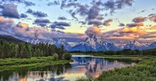 Cheapest Place To Live In Usa Best Places To Live In Wyoming Livability