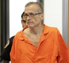 Bench Trial In A Sentence Utah Doctor U0027laughs U0027 As He Is Jailed For 17 Years For Poisoning