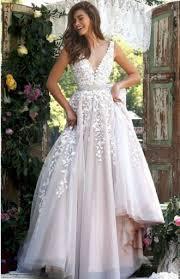 best 25 prom dresses uk ideas on pinterest dresses uk prom