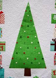 ahhh quilting advent calendar quilt