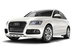 cavender audi service 2017 audi q5 for sale in san antonio near alamo heights