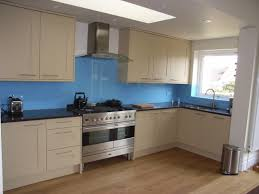 coloured glass splashbacks sydney white bathroom co kitchen ideas