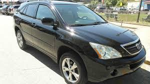 used lexus brooklyn ny lexus rx400h brooklyn u0026 staten island car leasing dealer new