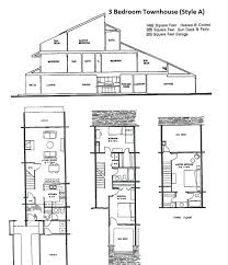 house plans with balcony 2 house plans with balcony mesmerizing floor plan for two