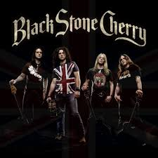 bedroom boom bedroom boom mp3 download ying yang twins black stone cherry blame