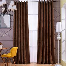 compare prices on soundproof curtains online shopping buy low