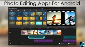 apps for android top 10 best photo editing apps for android 2017 android