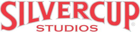 picture studios silvercup studiosnew york city