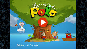 polo jeux éducatifs 3 7 ans android apps on google play