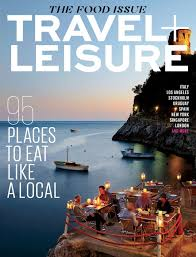 Massachusetts Travel And Leisure Magazine images World of travels 42 i 25 best travel and leisure covers images on jpg