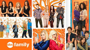 which abc family show is the best playbuzz