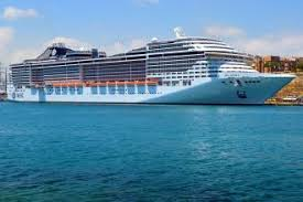 browse 7 cruise deals cruisedeals