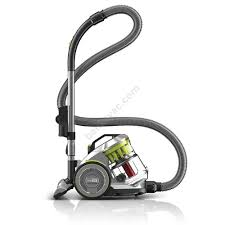 Laminate Floor Hoover 7 Things To Know About Laminate Floor Repair The Flooring Lady