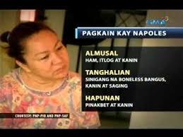 Janet Napoles Memes - janet napoles nagkaroon daw ng anxiety attack bunsod ng