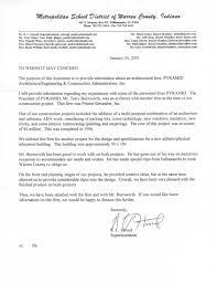 Resume Samples Board Membership by 100 Superintendent Cover Letter Principal Resumes Resume Cv