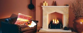 warmsworth stone classic real stone fireplaces yorkshire limestone