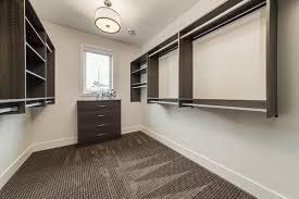 250 bedroom closet ideas for 2018