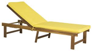 Outdoor Chaise Lounge Furniture Outdoor Lounge Chairs
