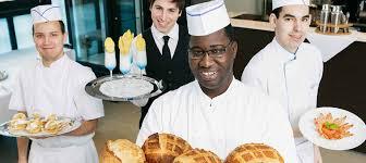 offre d emploi commis de cuisine délicieux offre d emploi commis de cuisine 14 m233tiers de la