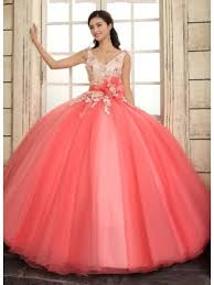 vestidos de quinceanera affordable new styles quinceanera dresses online for sale tidebuy