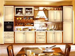 Kitchen Cabinet Doors Canada Kitchen Cabinet Doors White Thermofoil Replacement Kitchen