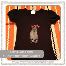 halloween shirts kids october 2012 every day is an occasion