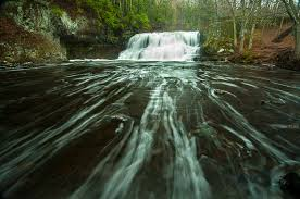 Connecticut waterfalls images Waterfalls in ct visit ct jpg
