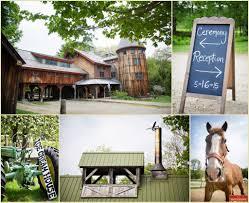 new england destination wedding at stonewall farm