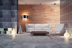 modern home interiors pictures home interior pictures images and stock photos istock