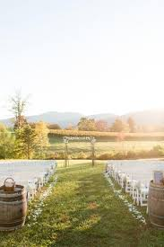 69 best images about wedding venues on pinterest mansions