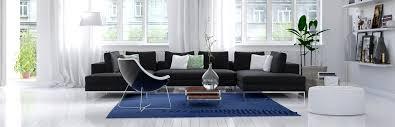 Home Furnishing Companies In Bangalore Homedecor