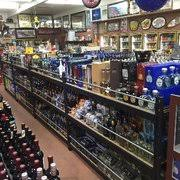 Liquor Barn California Palace Liquor Depot 40 Photos U0026 16 Reviews Beer Wine