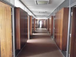 vente bureaux 8 vente bureaux lyon 8 n h21797 advenis res lyon