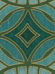 Upholstery Fabric Geometric Pattern Best 25 Teal Upholstery Fabric Ideas On Pinterest Teal Armchair