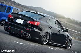 slammed lexus is350 show off your is250 350 the best of show me your best photos