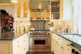 laundry in kitchen design ideas laundry in kitchen design ideas modern interior kitchen design