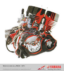wire diagram yamaha rd 125 yamaha wiring diagram instructions