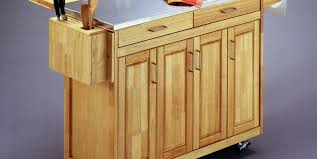 100 cheap kitchen island carts 100 black kitchen island