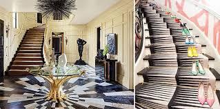 adorable best interior designer in the world interior also