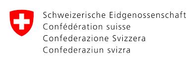 bureau of consumer affairs federal administration of switzerland