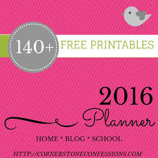 free printable mom planner 2015 12 best my 2018 vision images on pinterest day planners planner