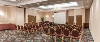 Comfort Suites Breakfast Hours Comfort Suites University Bethlehem Pa United States