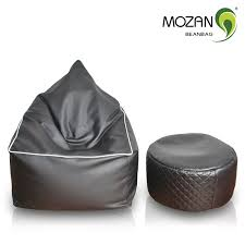 triangle beanbag chair triangle beanbag chair suppliers and