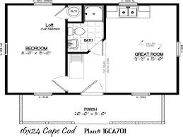 Small Bathroom Floor Plans 5 X 8 by 7 X 11 Bathroom Floor Plans Bathroom Trends 2017 2018