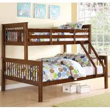 full bunks beds u0026 kids beds you u0027ll love