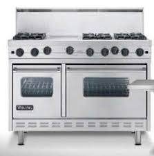 Viking Cooktops Kitchen Cooktops In Thane Maharashtra Manufacturers Suppliers