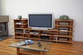 Simple Living Room Tv Stand  Latest Decoration Ideas - Simple interior design living room